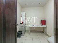 2 Bedroom Apartment in Reehan 7-photo @index