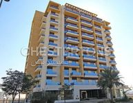 1 Bedroom Apartment in Al Fouad Building-photo @index