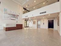 2 Bedroom Apartment in Safi II-photo @index