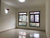 2 Bedroom Apartment in Fortunato-photo @index