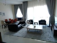 1 Bedroom Apartment in Rbc Tower-photo @index