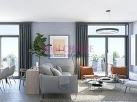 2 Bedroom Apartment in Belgravia Square-photo @index