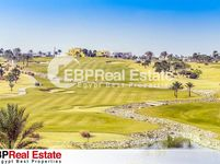 12 Bedroom Villa in Golf Views / Palm Hills-photo @index