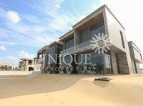 7 Bedroom Villa in Dubai Hills Estate-photo @index