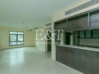 2 Bedroom Apartment in Travo A-photo @index