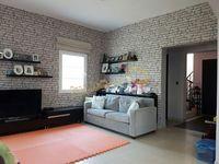 2 Bedroom Villa in District 9J-photo @index