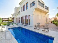 5 Bedroom Villa in Orange Lake-photo @index