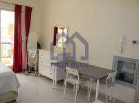 Studio Apartment in Fayrouz-photo @index