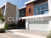 3 Bedroom Villa in Al Mouj-photo @index