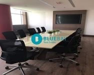 Office Commercial in Dubai Media City-photo @index