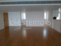 4 Bedroom Apartment in Al Maha-photo @index
