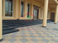 Commercial Villa Commercial in Al Qusais 2-photo @index