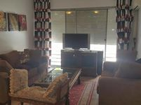 2 Bedroom Apartment in 4th Circle-photo @index