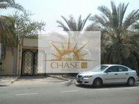 Land in Jumeirah-photo @index