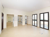 4 Bedroom Apartment in Qanat Quartier-photo @index