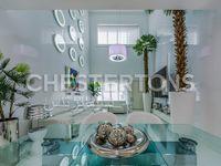1 Bedroom Apartment in Golden Mile 9-photo @index