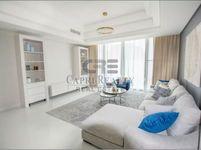 3 Bedroom Villa in Cherrywoods-photo @index