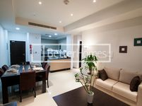 2 Bedroom Apartment in Al Nasser Street-photo @index