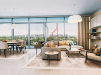 3 Bedroom Apartment in Acacia Park Heights-photo @index