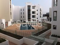 2 Bedroom Apartment in Al Mouj-photo @index