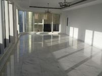 3 Bedroom Apartment in Ghaya Residence-photo @index