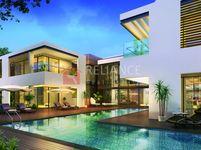 6 Bedroom Villa in Sobha Hartland-photo @index