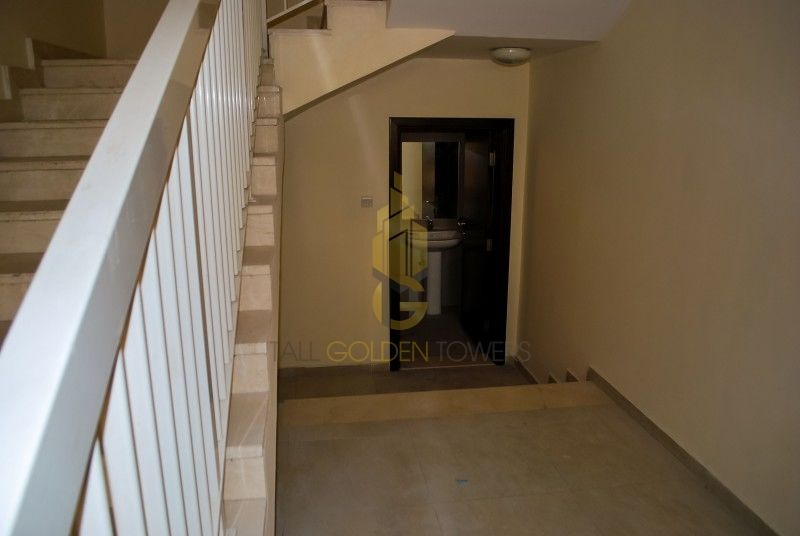 Family Room For Rent In Deira