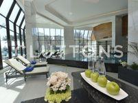 Studio Apartment in Budaya-photo @index