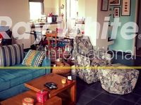 2 Bedroom Apartment in Aamchit-photo @index