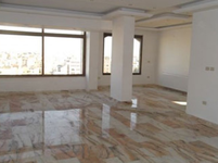 4 Bedroom Apartment in Tlaa Al Ali-photo @index