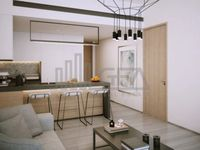 1 Bedroom Apartment in MBL Residence JLT-photo @index