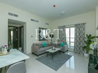 1 Bedroom Apartment in Eagle Heights-photo @index