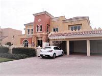 6 Bedroom Villa in Novelia-photo @index