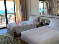 2 Bedroom Apartment in The Royal Amwaj-photo @index
