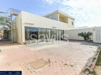 3 Bedroom Villa in Al Shahba