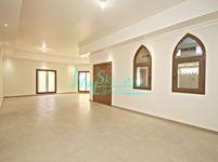 4 Bedroom Villa in jumeirah 3-photo @index