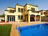 5 Bedroom Villa in Regional-photo @index