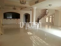 3 Bedroom Villa in Al Hamala-photo @index
