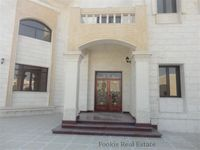 6 Bedroom Villa in Al Dafna-photo @index