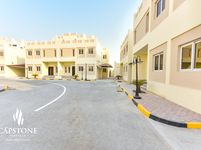4 Bedroom Villa in Al Kheesa-photo @index