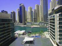 1 Bedroom Apartment in Al Majara 3-photo @index