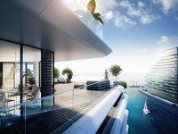 2 Bedroom Apartment in Al Raha Mall-photo @index