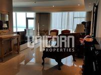 3 Bedroom Apartment in Amwaj Islands-photo @index