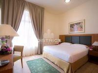 2 Bedroom Apartment in Al Najda Street-photo @index