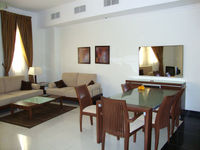 1 Bedroom Apartment in Mushaireb-photo @index