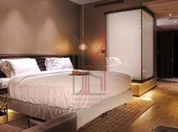 1 Bedroom Apartment in Paramount Hotel & Residences