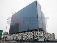 Fully Fitted Office Commercial in Tamani Art-photo @index