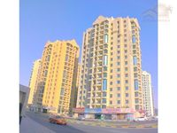 3 Bedroom Apartment in Al Khor Towers-photo @index