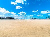 Land in Jumeirah Bay Island-photo @index