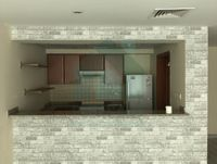 2 Bedroom Apartment in Al Thayal 3-photo @index